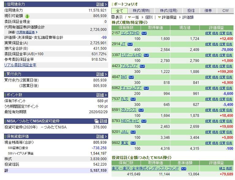 f:id:cyu-nen:20200120234346p:plain