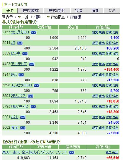 f:id:cyu-nen:20200131003513p:plain