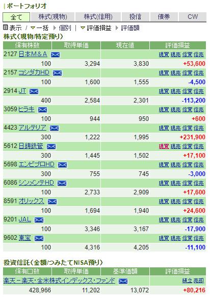 f:id:cyu-nen:20200208011527p:plain