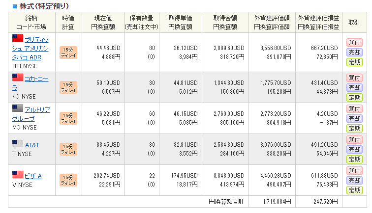 f:id:cyu-nen:20200210002156p:plain