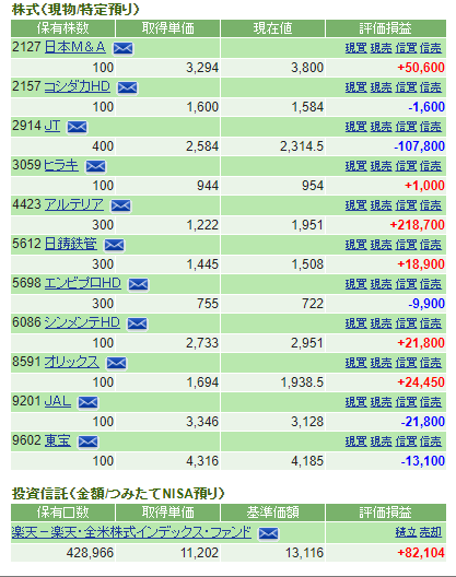 f:id:cyu-nen:20200210220147p:plain