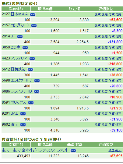 f:id:cyu-nen:20200217195416p:plain