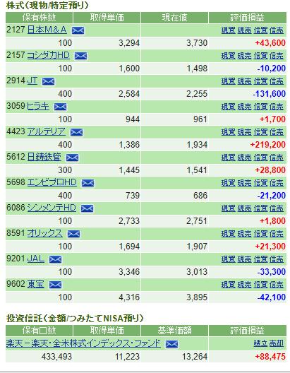 f:id:cyu-nen:20200219213848p:plain