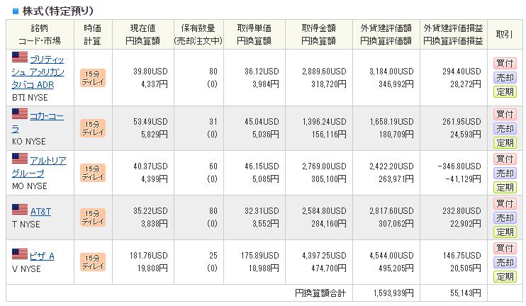 f:id:cyu-nen:20200301162713p:plain