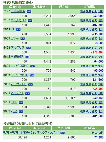 f:id:cyu-nen:20200331215237p:plain