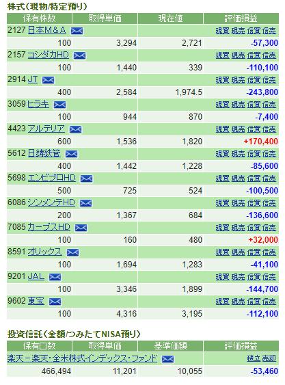 f:id:cyu-nen:20200401214347p:plain