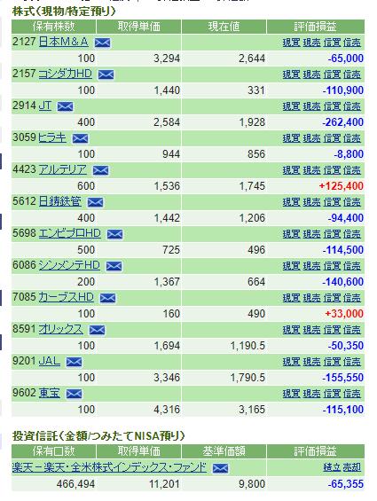 f:id:cyu-nen:20200402223255p:plain