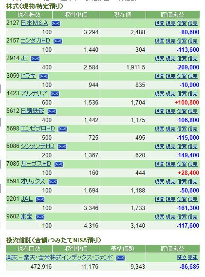 f:id:cyu-nen:20200403213521p:plain
