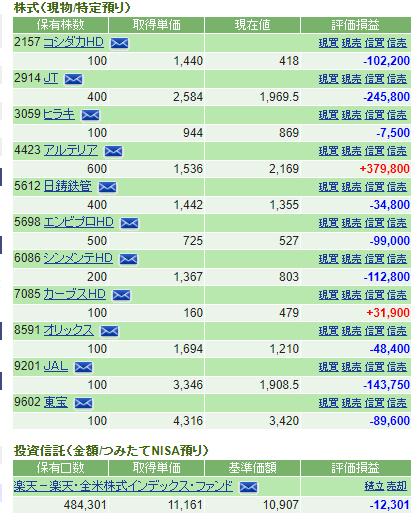 f:id:cyu-nen:20200421184010p:plain
