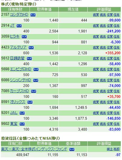 f:id:cyu-nen:20200501184219p:plain