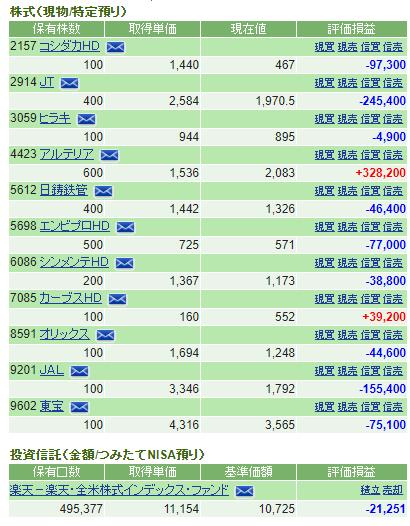 f:id:cyu-nen:20200508185049p:plain