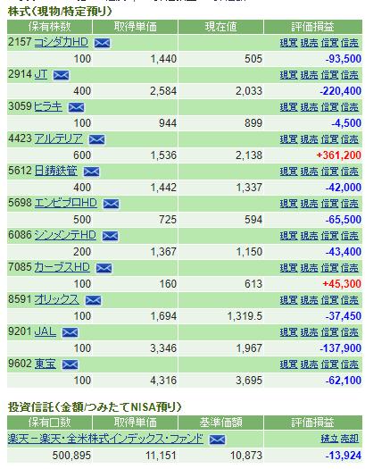 f:id:cyu-nen:20200511190903p:plain