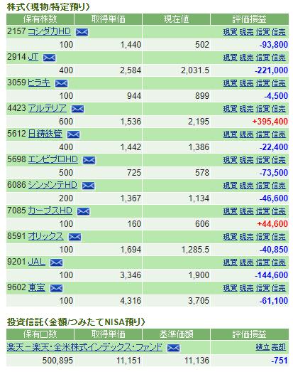 f:id:cyu-nen:20200512185012p:plain