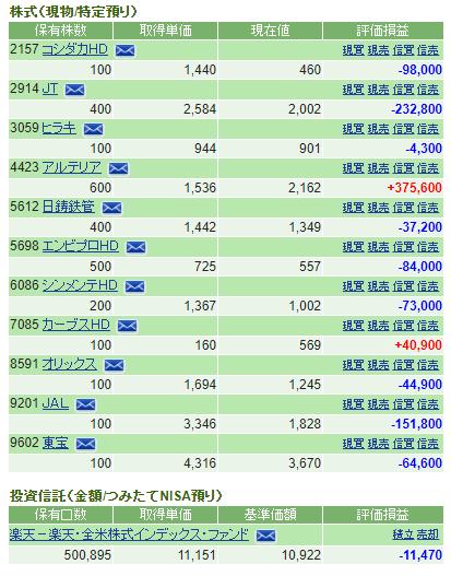 f:id:cyu-nen:20200514181431p:plain