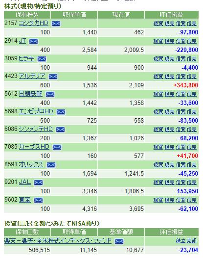 f:id:cyu-nen:20200515195122p:plain