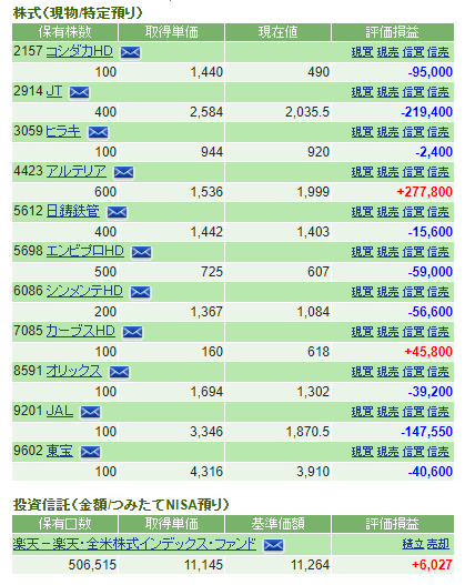 f:id:cyu-nen:20200520191542p:plain