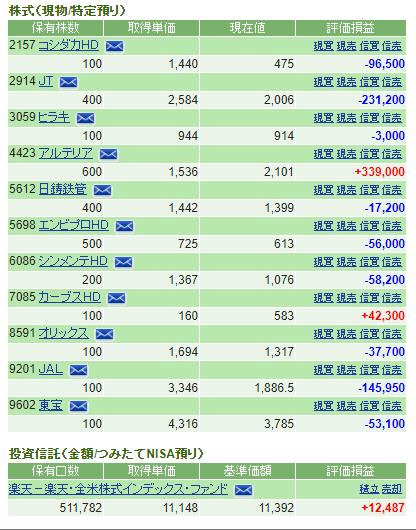 f:id:cyu-nen:20200522194852p:plain