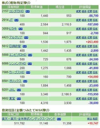 f:id:cyu-nen:20200527182049p:plain
