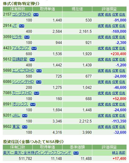 f:id:cyu-nen:20200528214535p:plain