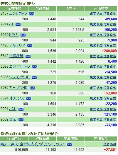 f:id:cyu-nen:20200602185414p:plain