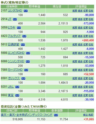 f:id:cyu-nen:20200603225024p:plain