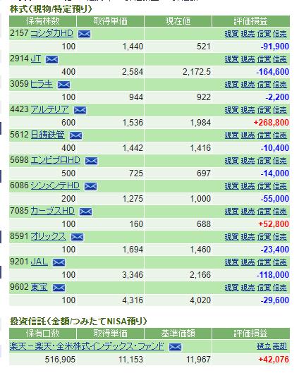 f:id:cyu-nen:20200604213836p:plain