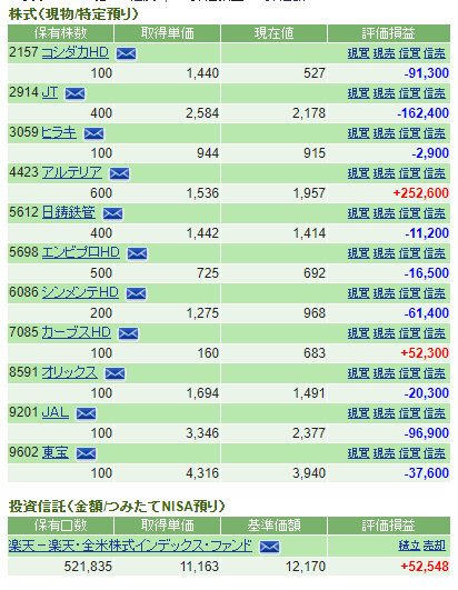 f:id:cyu-nen:20200605185315p:plain