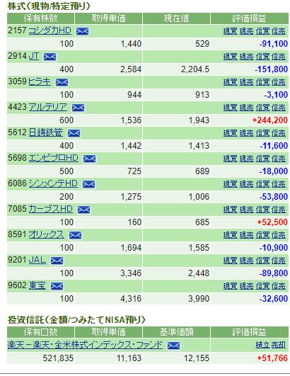 f:id:cyu-nen:20200608212654p:plain