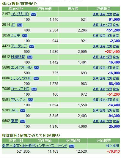 f:id:cyu-nen:20200610184822p:plain