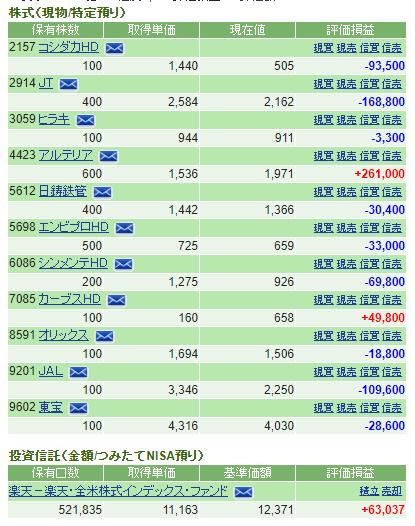f:id:cyu-nen:20200611214932p:plain