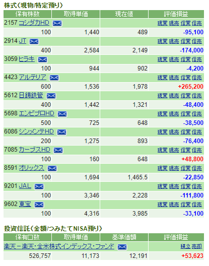 f:id:cyu-nen:20200612221817p:plain
