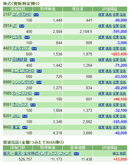 f:id:cyu-nen:20200615224018p:plain