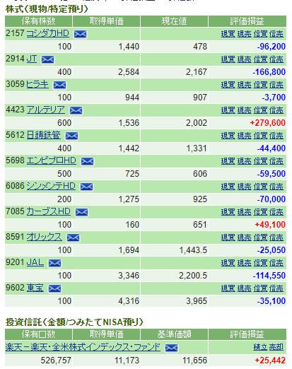 f:id:cyu-nen:20200616212412p:plain