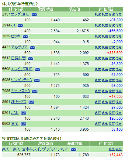f:id:cyu-nen:20200617215015p:plain
