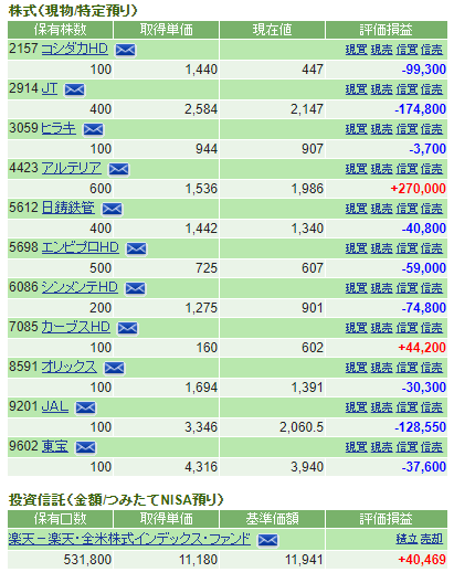f:id:cyu-nen:20200624222147p:plain