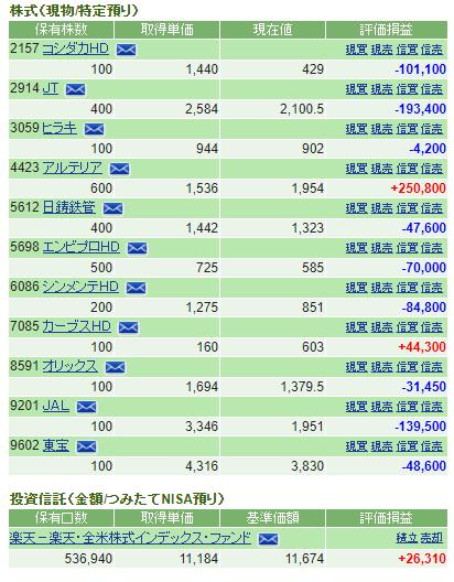 f:id:cyu-nen:20200626212155p:plain