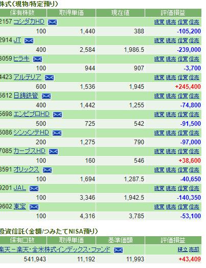 f:id:cyu-nen:20200703180140p:plain