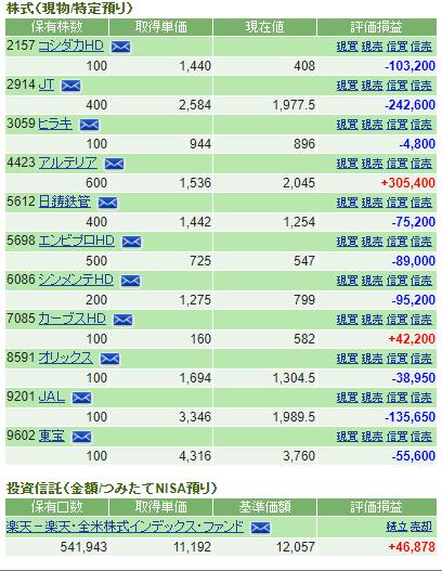 f:id:cyu-nen:20200707184832p:plain