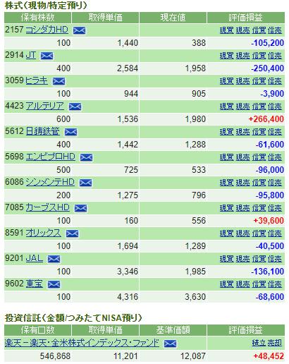 f:id:cyu-nen:20200713223732p:plain