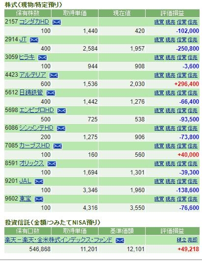 f:id:cyu-nen:20200715224726p:plain