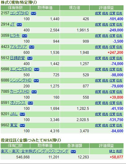f:id:cyu-nen:20200716224938p:plain