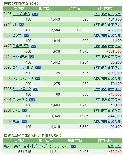 f:id:cyu-nen:20200722203702p:plain