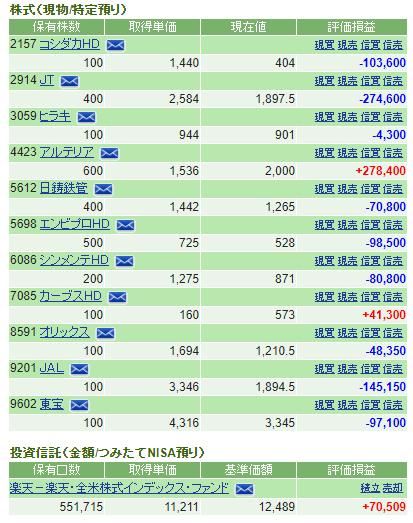 f:id:cyu-nen:20200727220713p:plain