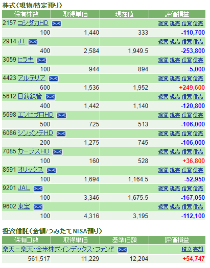 f:id:cyu-nen:20200803205901p:plain
