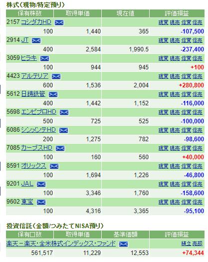 f:id:cyu-nen:20200805204348p:plain