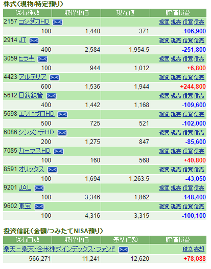 f:id:cyu-nen:20200807205224p:plain