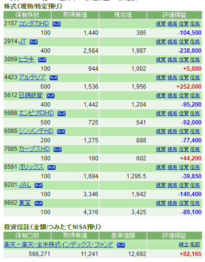 f:id:cyu-nen:20200811203426p:plain