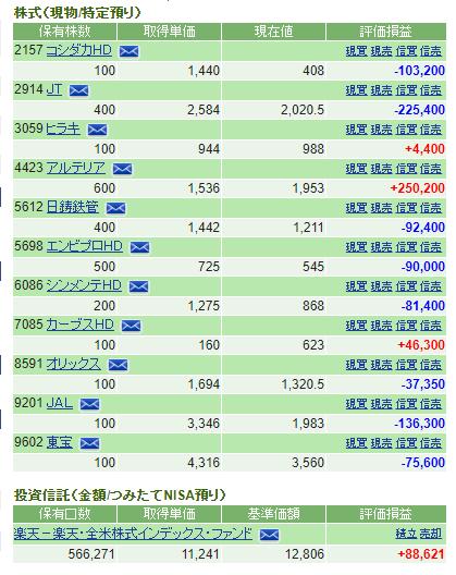 f:id:cyu-nen:20200812222256p:plain