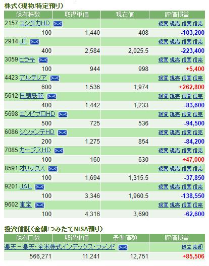 f:id:cyu-nen:20200813202021p:plain
