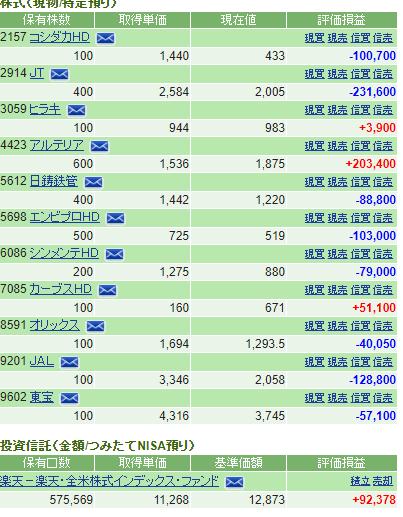 f:id:cyu-nen:20200821203605p:plain